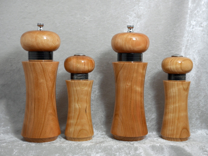 Special Orders, Ted's Woodshop