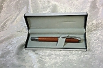 Pen in Box