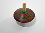 SpectraPly Spinning Top