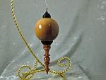 Ancient Kauri Ornament
