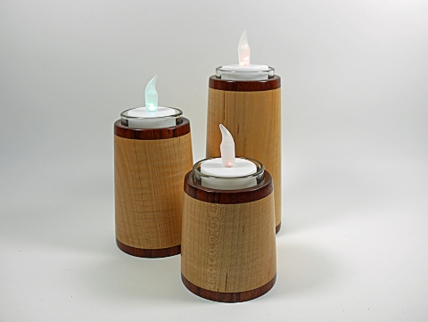 Candle Holder Set Small.jpg