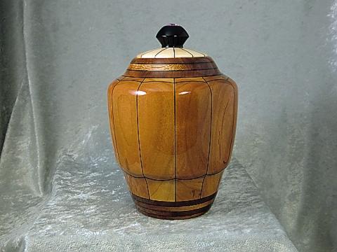 Cremation Urn for Pet