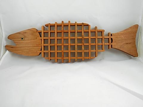 Salmon1-1.jpg